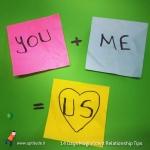 relationships4