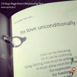 relationships7